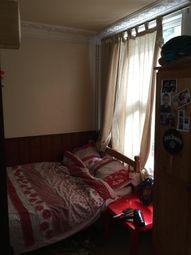 Thumbnail Room to rent in Adelphi Road, Epsom