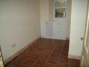 Thumbnail 2 bedroom flat to rent in High Street, South Queensferry