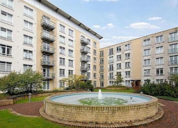 Thumbnail 3 bedroom flat to rent in Parkhurst Drive, Bath Road, Reading