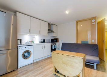 Thumbnail 1 bed flat for sale in Richmond Road, North Kingston, Kingston Upon Thames