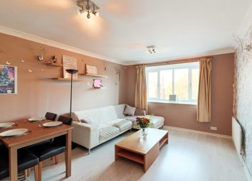 Thumbnail 1 bed flat for sale in Flat, The Oasis, 124 Wildmore Road, Bromley