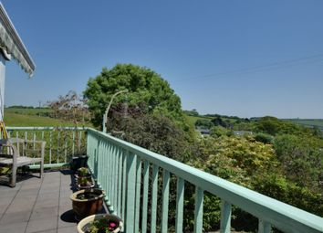 Feock, Truro, Cornwall TR3
