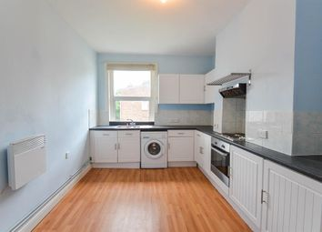 Thumbnail 2 bedroom flat to rent in St. Mary Street, Southampton