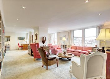 Thumbnail 3 bedroom property for sale in Tenby Mansions, Marylebone Village, London