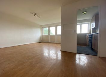 Thumbnail 3 bedroom maisonette for sale in Sir Francis Way, Brentwood