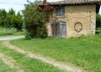 Thumbnail 1 bed detached house for sale in Midi-Pyrénées, Tarn-Et-Garonne, Puygaillard De Quercy