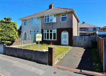 Thumbnail 3 bed property for sale in Barley Cop Lane, Lancaster