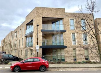 Coxwell Boulevard, London NW9. 2 bed flat for sale