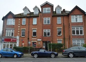 Thumbnail Room to rent in Normandy Avenue, Barnet