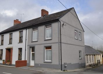 4 bed property for sale in Islwyn, Bridge Street, St Clears SA33