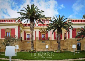 Thumbnail Villa for sale in Caltanissetta, Caltanissetta, Sicilia