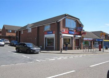 Thumbnail Land to let in Pentwyn Shopping Precinct, Pentwyn Drive, Cardiff