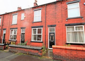 Thumbnail 2 bed detached house for sale in Hope Street, Leigh, Lancashire