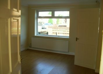 Thumbnail 3 bed semi-detached house to rent in Windsor Court, Newborough Park, Grangetown, Middlesbrough