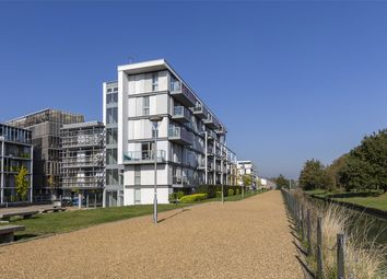 Thumbnail 3 bedroom flat for sale in Fyfe House, Chadwell Lane, Hornsey