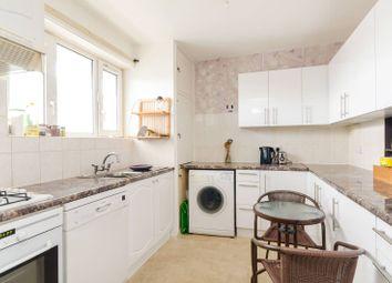 Thumbnail 1 bed flat to rent in Cambridge Gardens, Kingston, Kingston Upon Thames