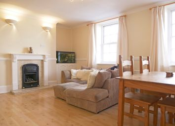 2 bed flat for sale in West Street, Emsworth PO10