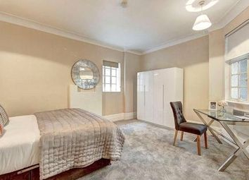 Thumbnail 2 bed flat to rent in Strathmore Court, 143 Park Road, St Johns Wood, London