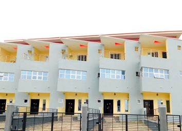 Thumbnail Semi-detached house for sale in Malboro Town House, Lekki County Home, Nigeria