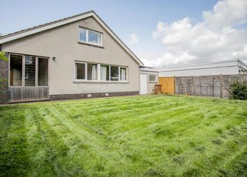 5 bed detached house to rent in Dovecot Loan, Edinburgh EH14