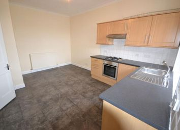 Thumbnail 3 bed maisonette for sale in 3, Oliver Place Hawick