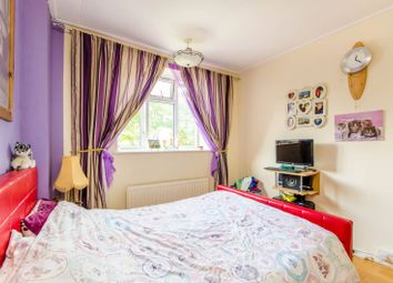 Thumbnail 2 bed maisonette for sale in North Street, Barking