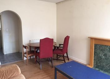 2 bed flat to rent in Pleasance, Edinburgh EH8