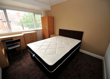 Thumbnail 3 bed shared accommodation to rent in Welton Mount, Hyde Park, Leeds