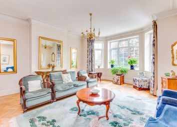 Thumbnail Flat for sale in Southwood Hall, Muswell Hill Road, London