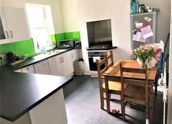 Thumbnail 2 bed flat to rent in High Street, Lindfield, West Sussex