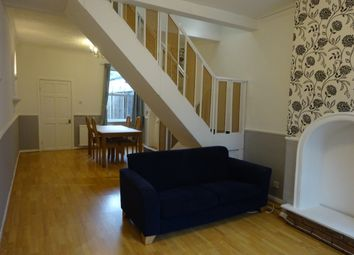 2 bed terraced house for sale in St Margarets Road, Ward End, Birmingham B8