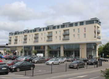 Thumbnail 2 bed apartment for sale in 307 The Parklands, Pierse Road, Tralee, Kerry