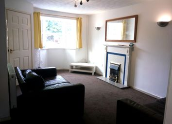 Thumbnail 3 bed semi-detached house to rent in Waveley Road, Coventry