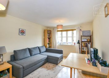 Thumbnail 1 bed flat to rent in Bonner Street, Bethnal Green