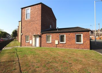 Thumbnail 3 bed flat for sale in Old Chester Road, Birkenhead, Wirral