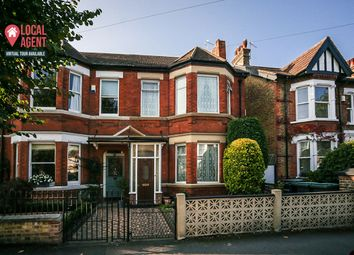 Lennox Road East, Gravesend DA11. 5 bed semi-detached house