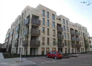 Thumbnail 2 bed flat to rent in Lacey Drive, Edgware