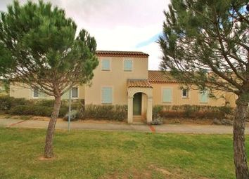Thumbnail 2 bed villa for sale in Homps, Aude, France