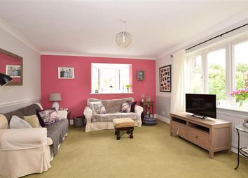4 bed detached house for sale in Riffhams, Brentwood, Essex CM13