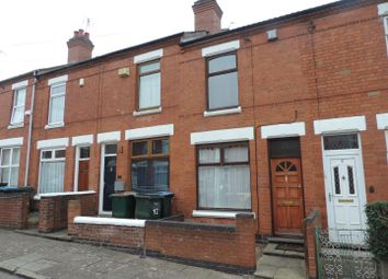 2 bed property to rent in Farman Road, Earlsdon, Coventry CV5