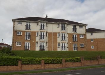 Thumbnail 2 bed flat to rent in 5 Carrickvale Court, Glasgow