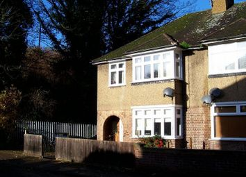 Thumbnail 1 bed flat to rent in Colindale Avenue, St.Albans