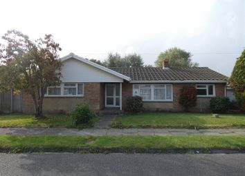 Thumbnail 4 bed property to rent in King Edward Avenue, Herne Bay
