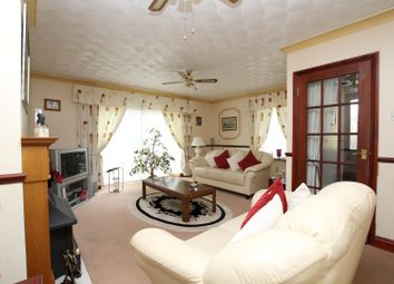 Thumbnail 3 bedroom property for sale in Furness Close, Ipswich