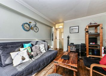 Thumbnail 2 bed flat for sale in Bath Street, London