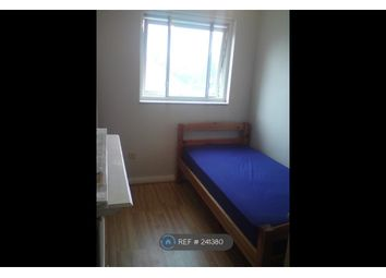 Thumbnail Room to rent in Mitre Court, Goodmayes
