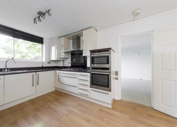 Thumbnail 2 bed flat to rent in Stroudwater Park, Weybridge