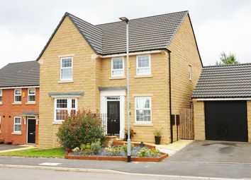 Property for Sale in Oulton, West Yorkshire - Buy Properties