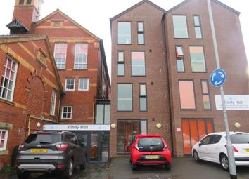 Thumbnail 1 bed flat for sale in Waterside View, Chester