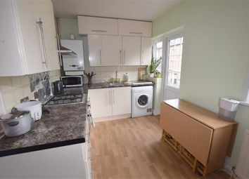 Thumbnail 3 bed flat to rent in Algernon Road, Hendon, London